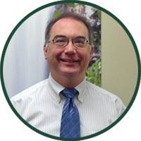 Dr Pizziketti